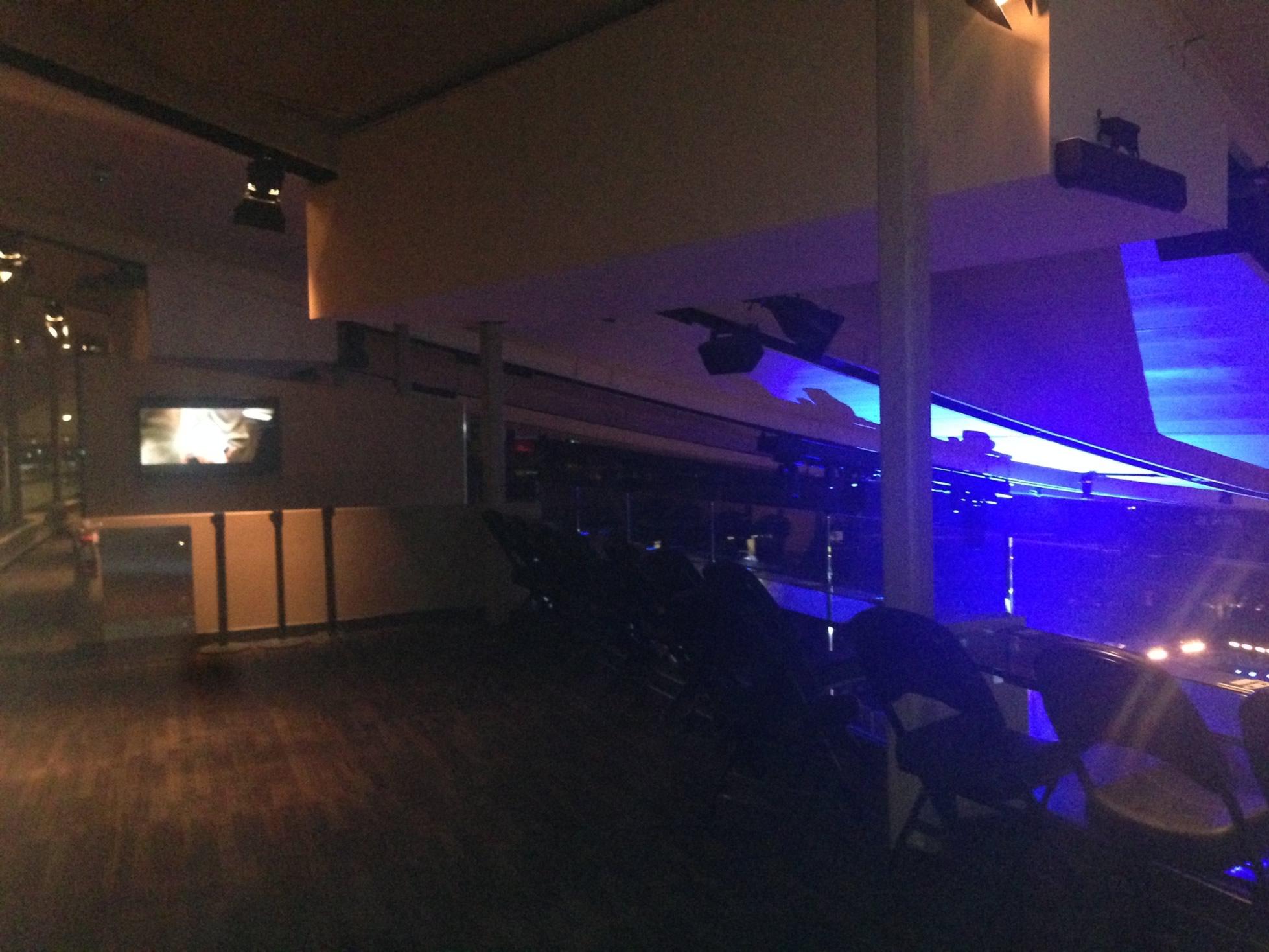 Madison Square Garden Chase Bridges Concert Seating  : madisonsquaregarden chasebridges 20160628227 from www.rateyourseats.com size 1958 x 1469 jpeg 361kB