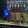 Concert 318 seat view
