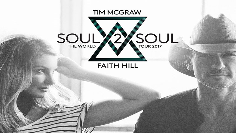 Tim mcgraw tickets and seating charts rateyourseats soul2soul tour poster m4hsunfo