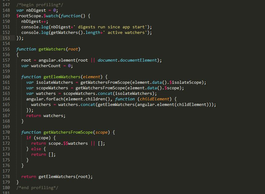 Building the T!ckets App Part 2: Horizontal Lists, List