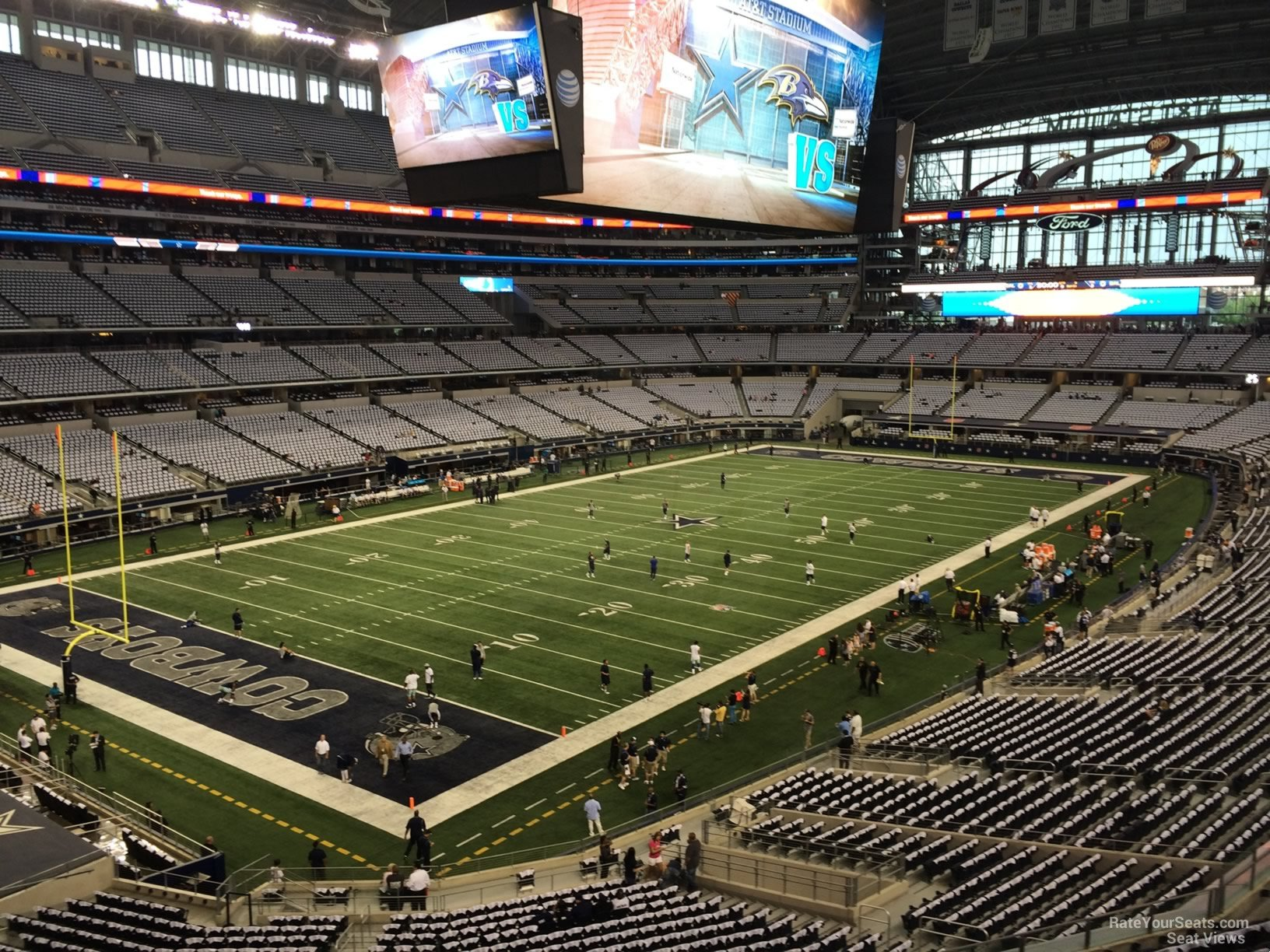 Cowboy Stadium Strip Clubs Pornstar Gangbangs