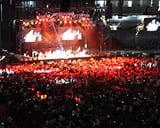 Alamodome Concert Seating Guide Rateyourseatscom