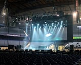 Allstate Arena Concert Seating Guide - RateYourSeats.com on