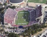 Amon Carter Stadium football