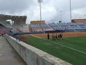 ASA Hall of Fame Stadium Softball
