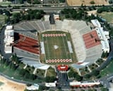 Bulldog Stadium football