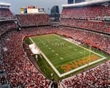 First Energy Stadium (Cleveland Browns Stadium) football