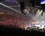 PPG Paints Arena Concert