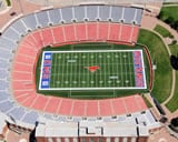 Gerald Ford Stadium football