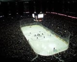 Nationwide Arena hockey