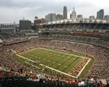 Paul Brown Stadium
