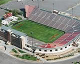 Sam Boyd Stadium football
