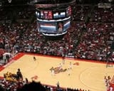 Schottenstein Center basketball