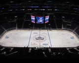 Los Angeles Kings Seating Guide Staples Center