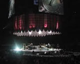 The Palace of Auburn Hills concert