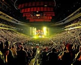 Wells Fargo Center Concert