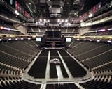 xcel energy center section 101 concert seating rateyourseats com