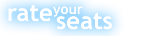 RateYourSeats.com