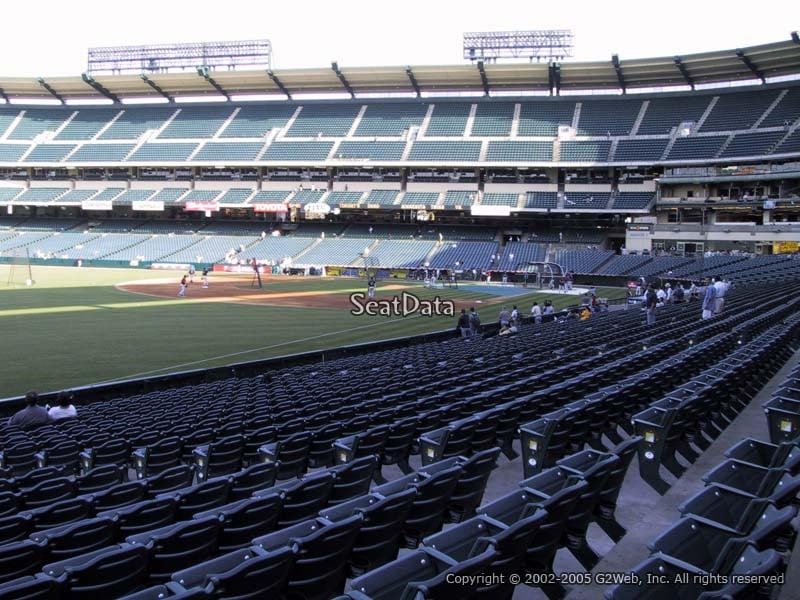19 New Hard Rock Stadium Virtual Seating