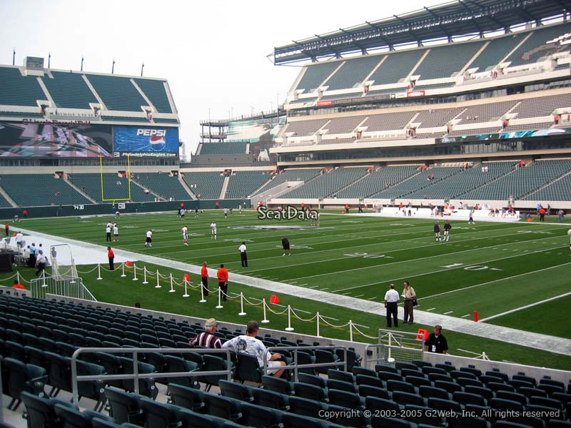 Concerts At Lincoln Financial Field Taylor Swift