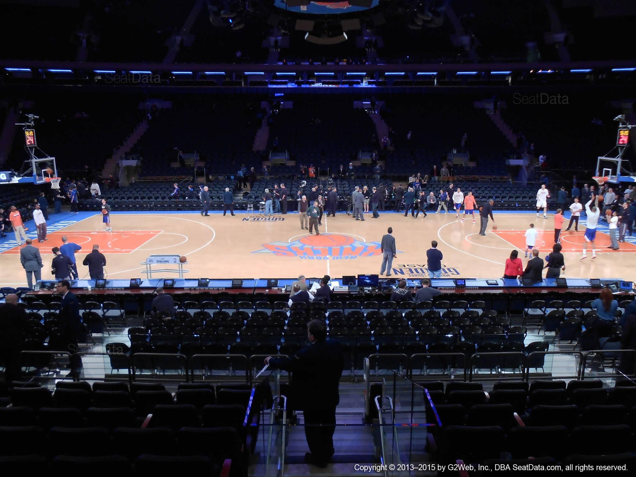 New york knicks madison square garden section 107 - Bruno mars tickets madison square garden ...