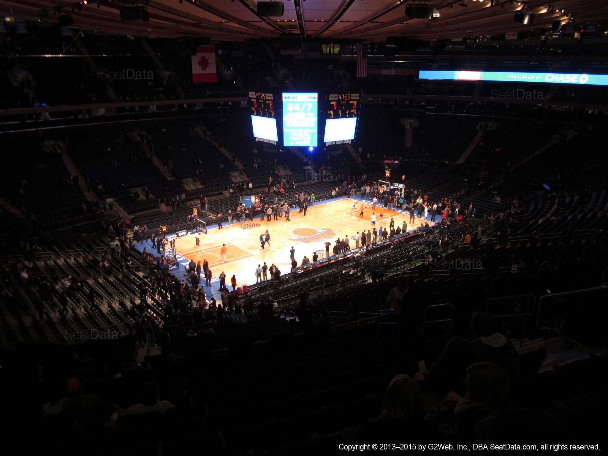 New york knicks madison square garden section 208 - Bruno mars tickets madison square garden ...