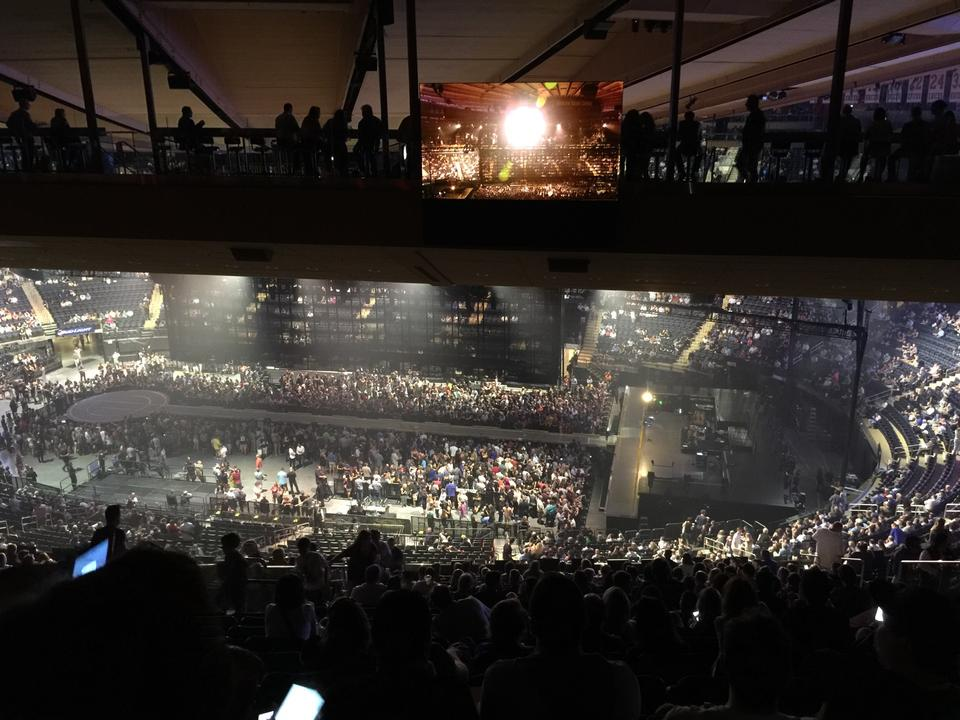 Madison Square Garden Concerts Reference Ideas For  : 145455008016316211 from www.madepl.com size 960 x 720 jpeg 102kB