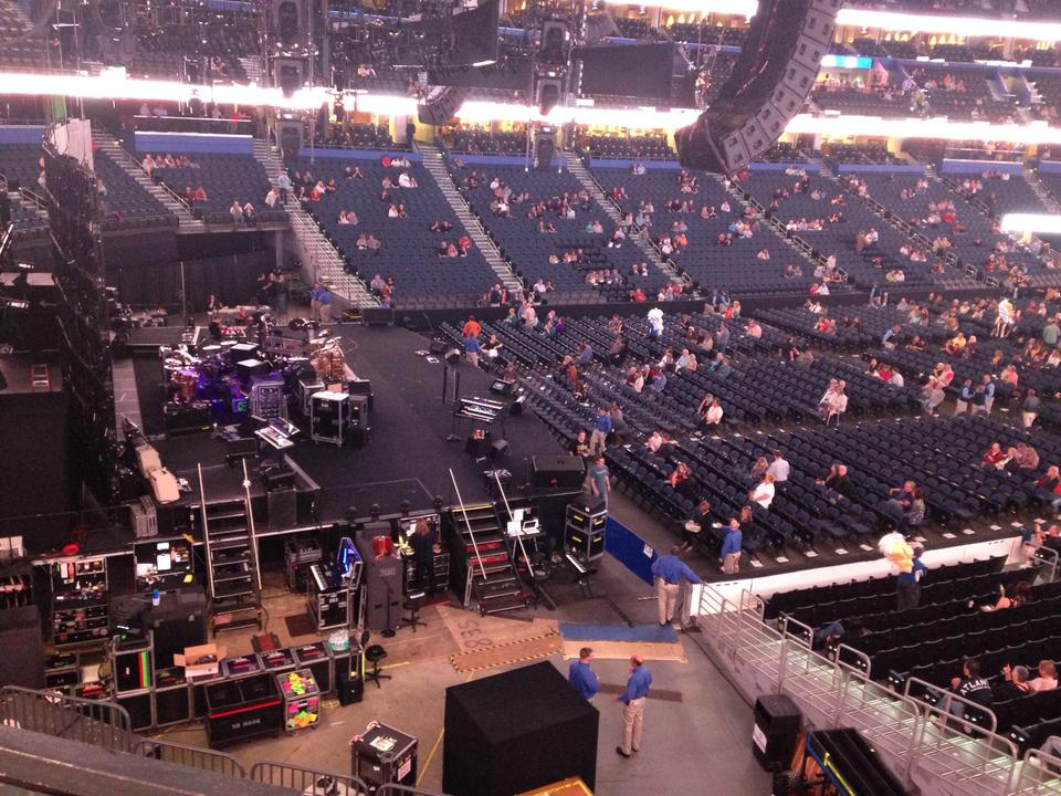 Amalie Arena Seating Chart With Seat Numbers Nice Houzz