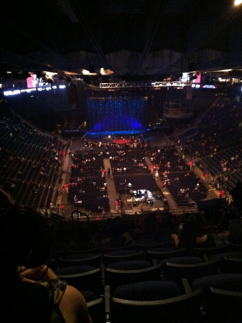 209 Best Images About Arcanos Menores Del Tarot Oros On: Oracle Arena Section 209 Concert Seating