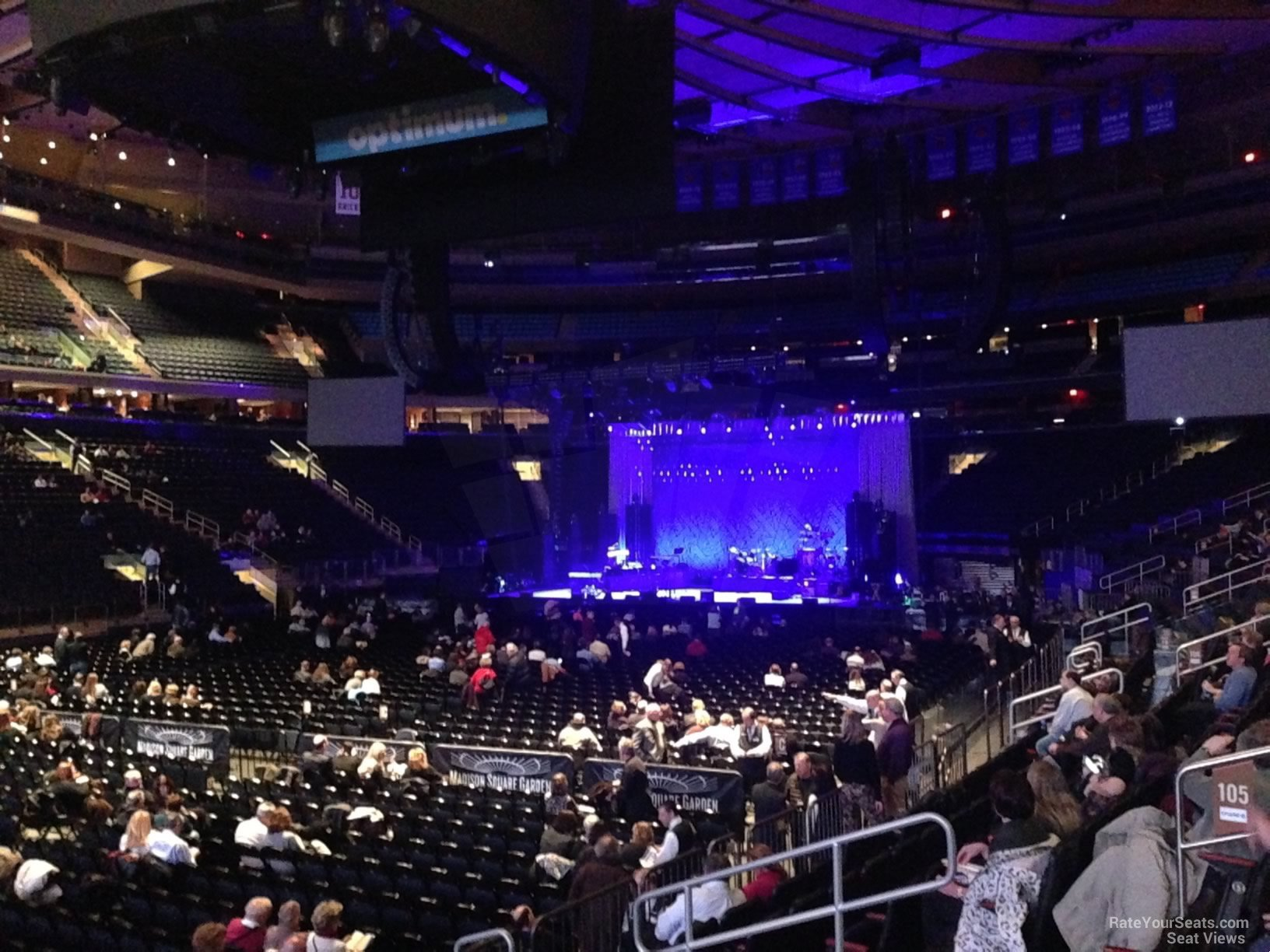 Shows At Madison Square Garden Garden Ftempo