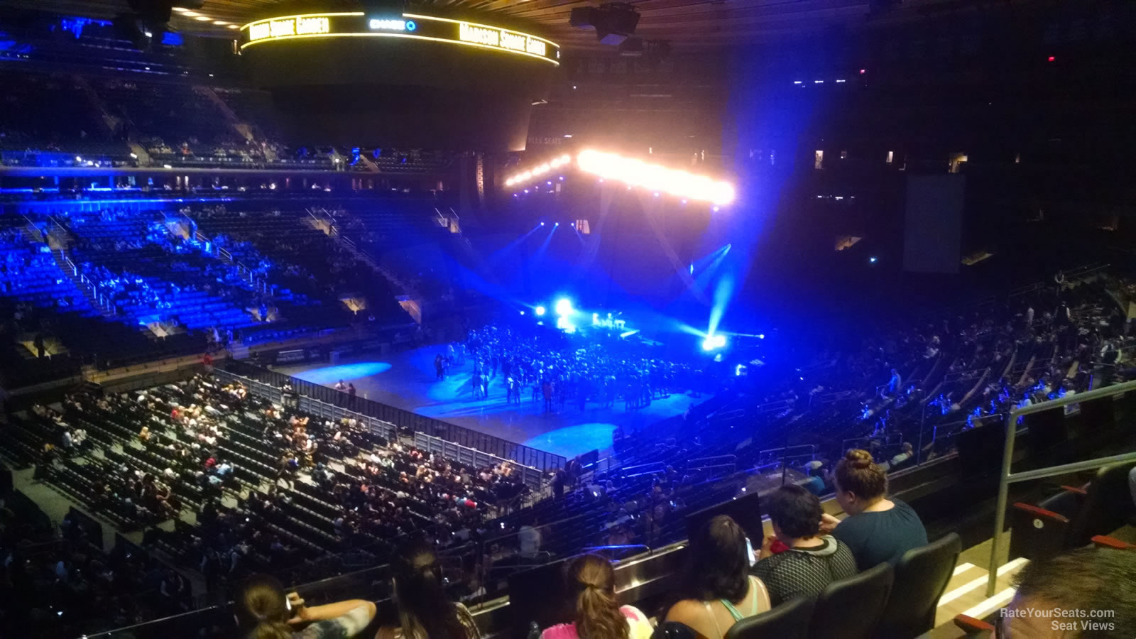 Concerts At Madison Square Garden 2016 Garden Ftempo
