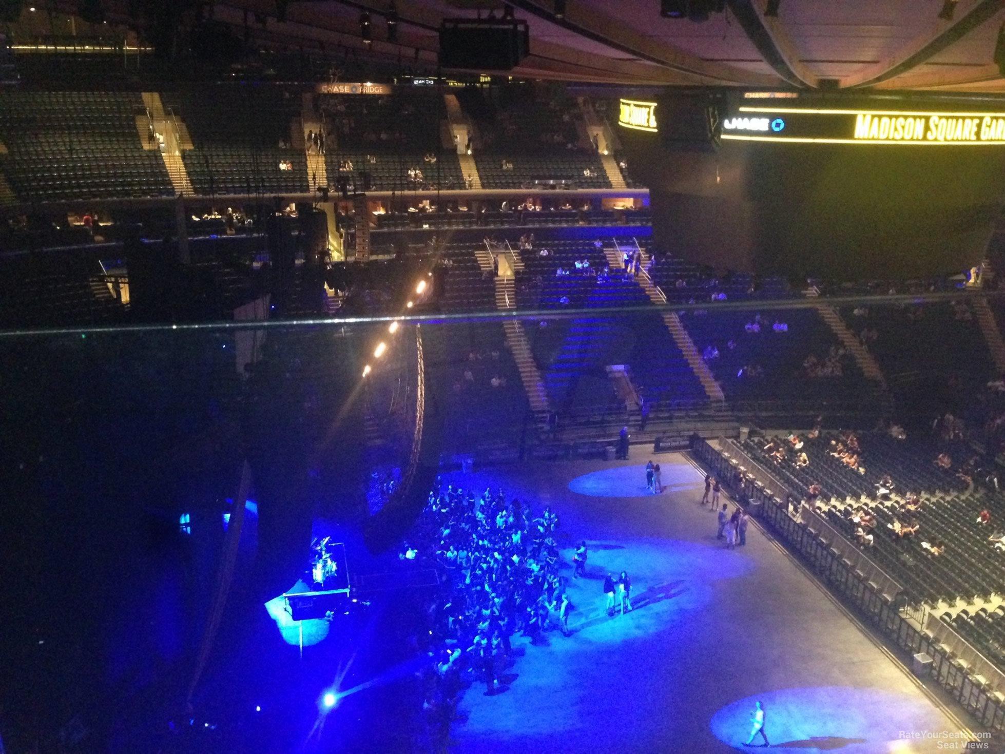 Madison Square Garden Event Schedule Pkhowto