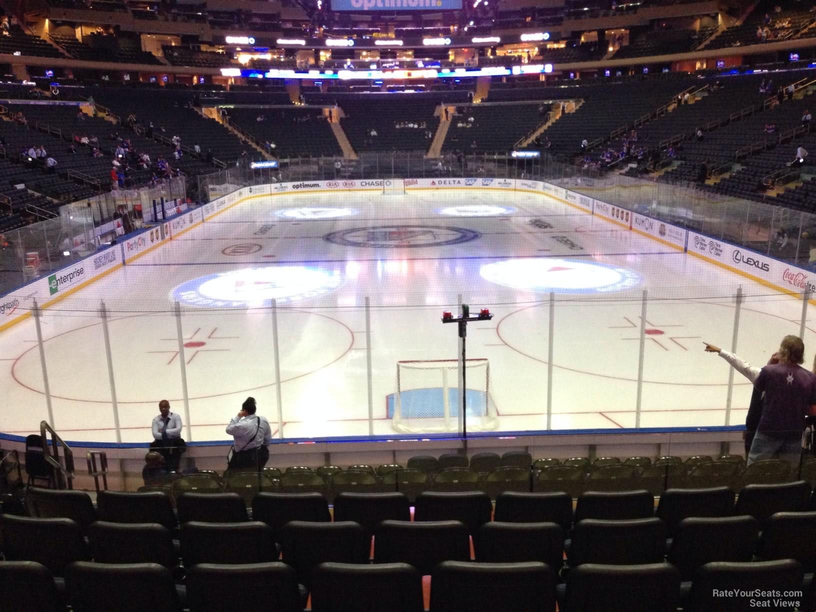 Madison Square Garden Rangers Schedule Best Idea Garden