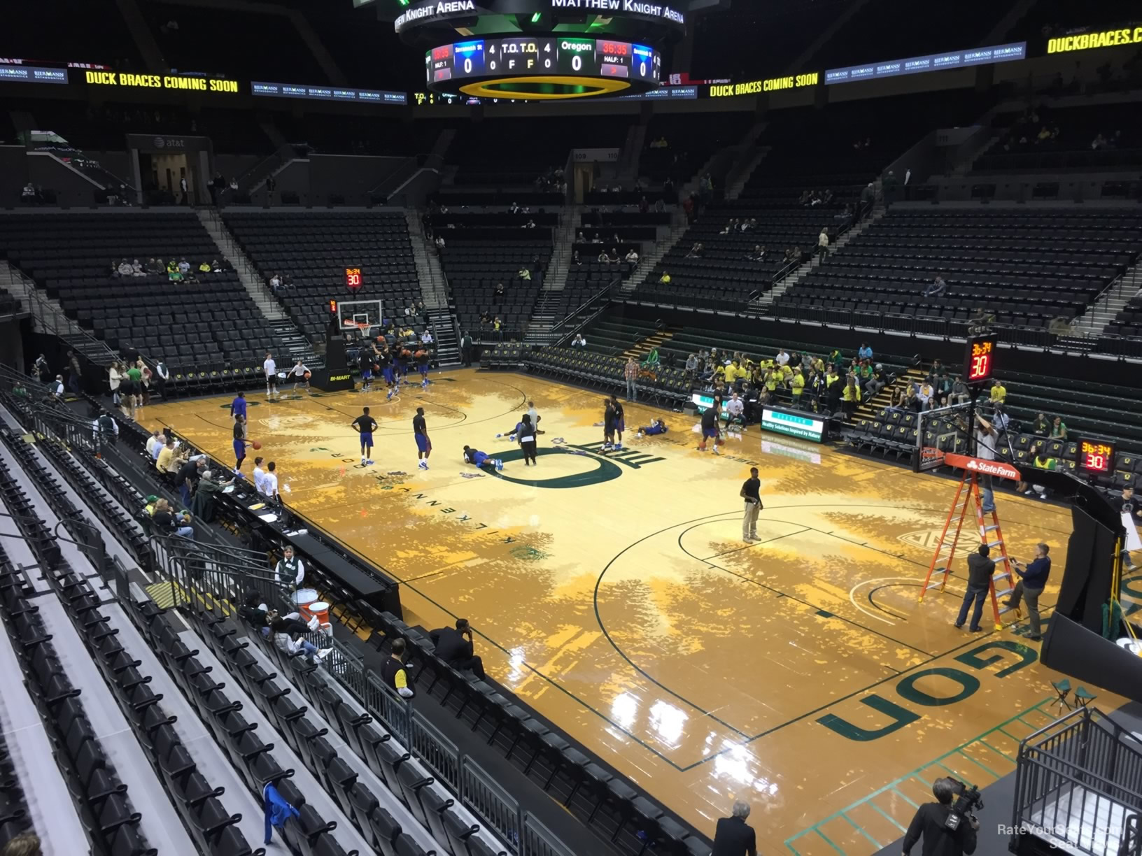 Matthew Knight Arena Jason Aldean Seating Chart