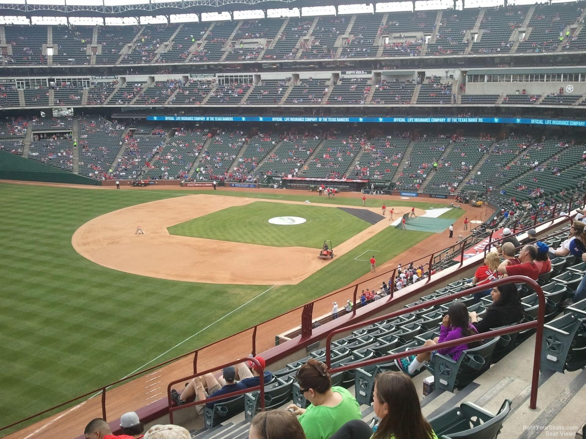 Yankees Seats 212 Brokeasshome Com