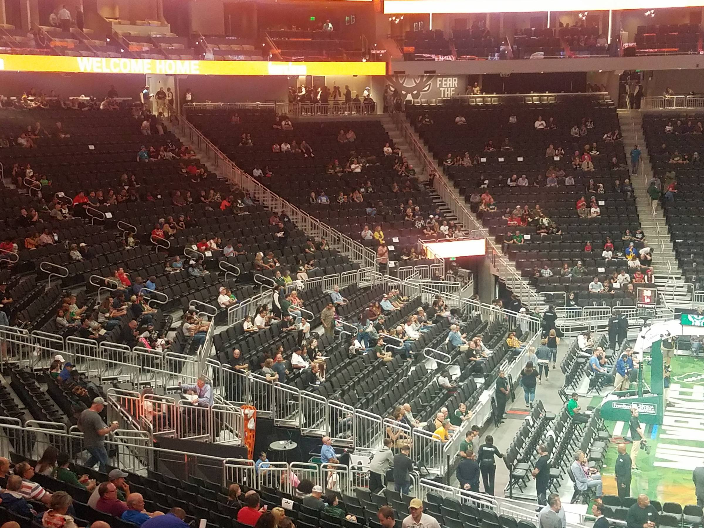 fiserv section 122