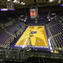 Seat View for Alaska Airlines Arena Section 11, Row 24