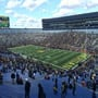 Seat View for Michigan Stadium Section 18, Row 80