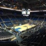 Seat View for Pauley Pavilion Section 105, Row 13