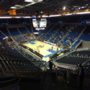 Seat View for Pauley Pavilion Section 211B, Row 6