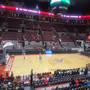 Seat View for Schottenstein Center  Section 107, Row P