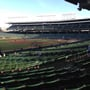 view from Section 205